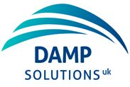 Damp Solutions UK Logo